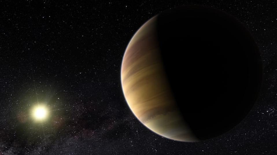 Is there a so-far-undetected ″Planet Nine″ in the outer Solar System?