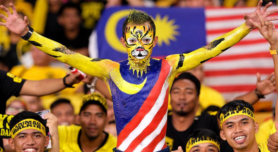 Who Will Win The 2020 World Cup.Asean 2034 World Cup Bid Raises Questions For Fifa Could