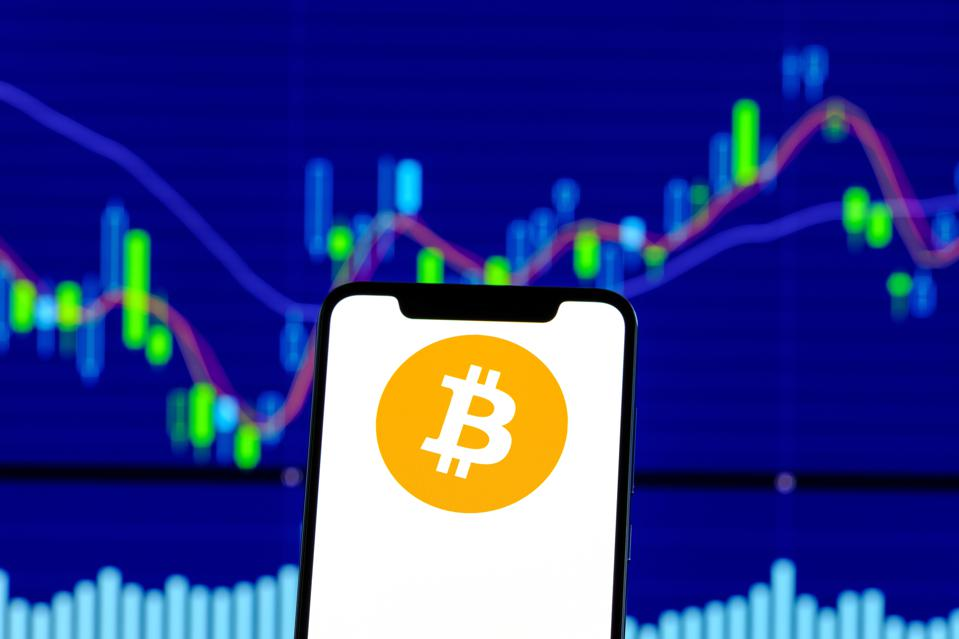 invest in cryptocurrency online crypto trading model