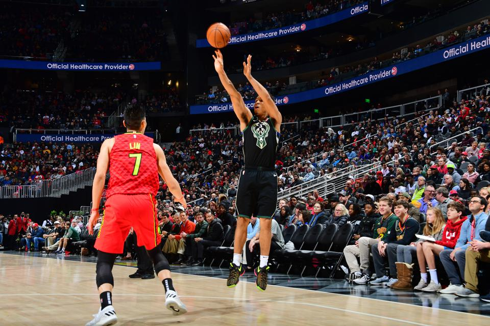 Hawks NBA Free Agency Preview: How Atlanta Could Land