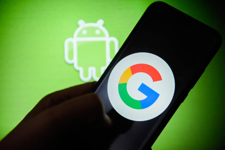 Google Android 10 Launches: 3 New Security Features To Start