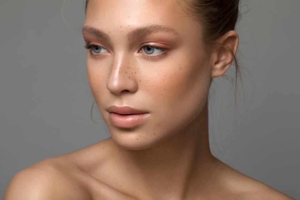 The Best Ways To Protect And Boost Collagen In Skin, According To Dermatologists