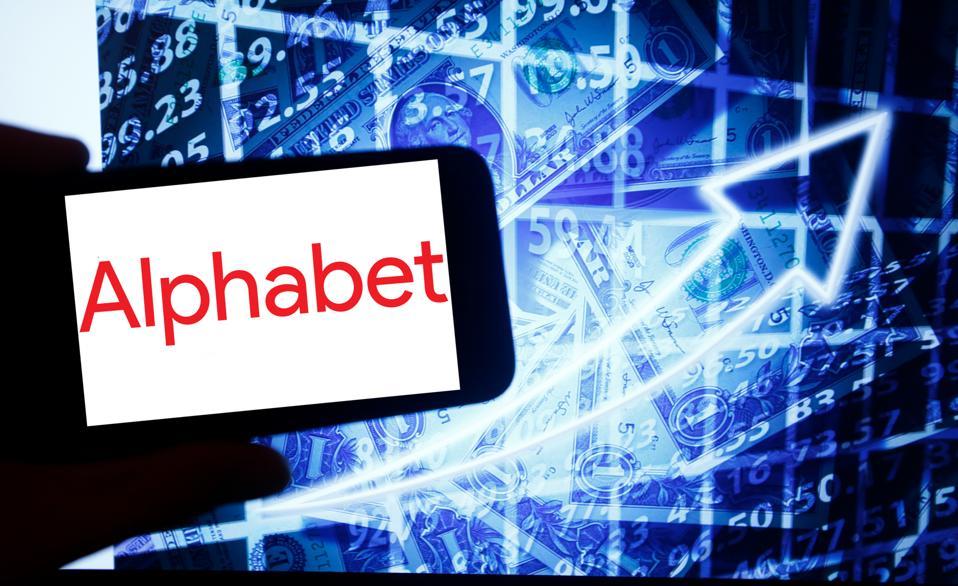 Alphabet's Verb Surgical CEO Exits