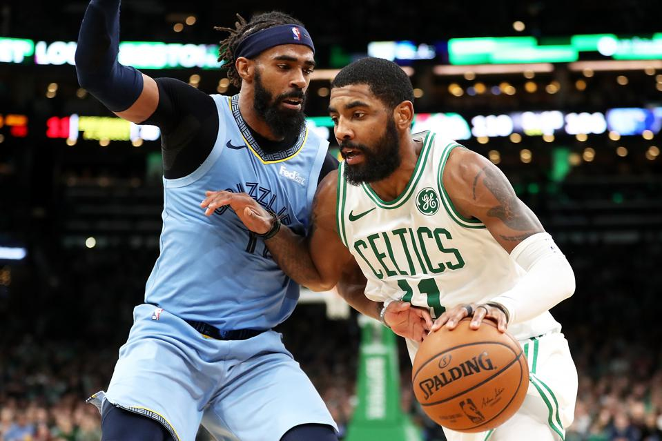 Nba Free Agents 2020 List.2020 Nba Free Agents Ranking The Top 5 Point Guards From