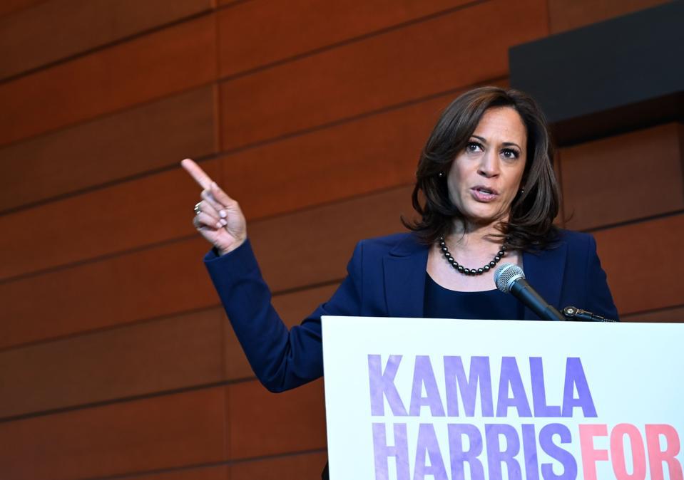 US-POLITICS-KAMALA HARRIS