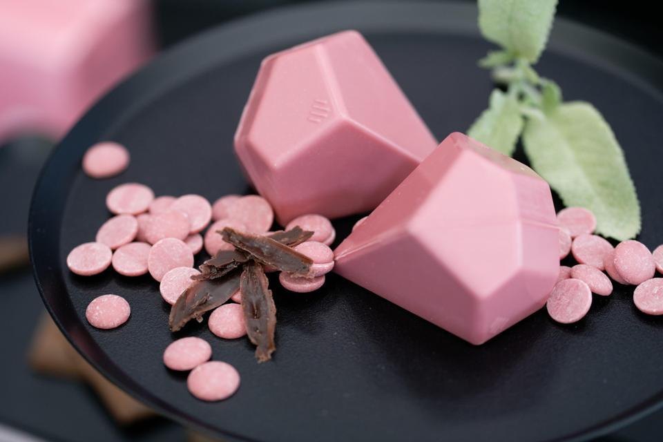 International Confectionery Fair ISM