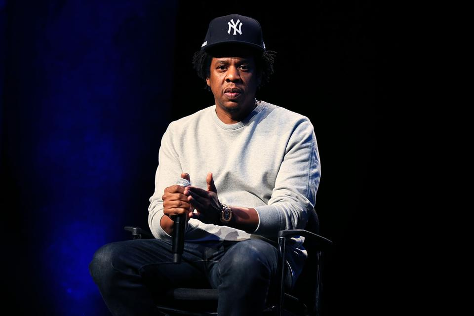 Jay-Z Jessica Chiha lawsuit the little homie trademark copyright infringement