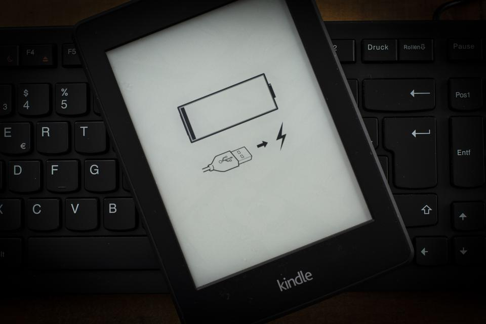 Portable Technology Photo Illustrations