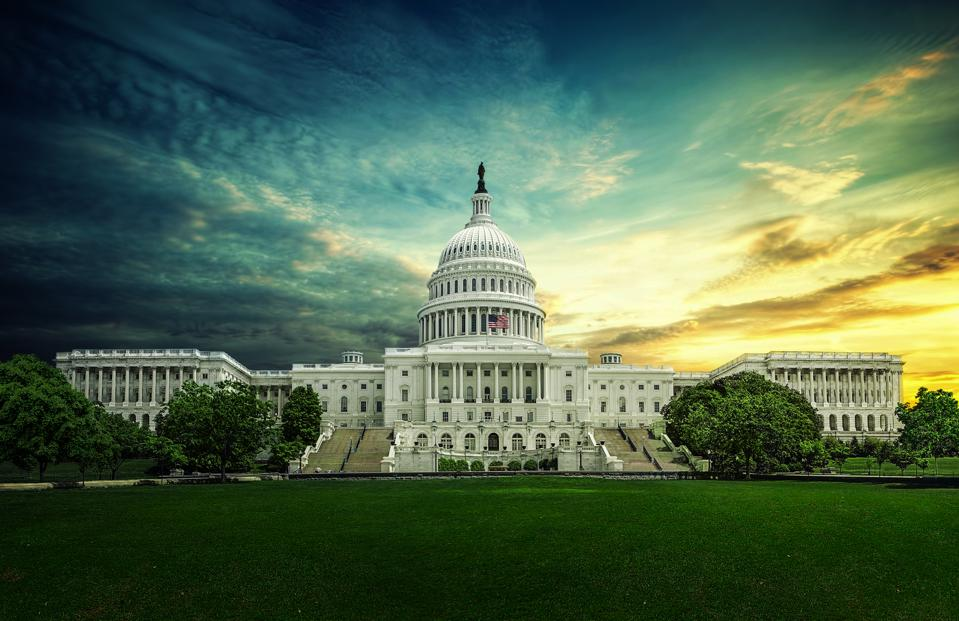 How to Sell More To The Federal Government