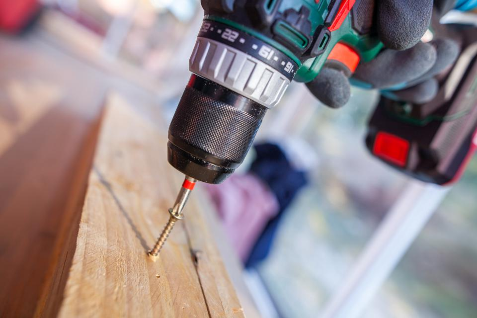 Home Improvement Loans – All You Need To Know