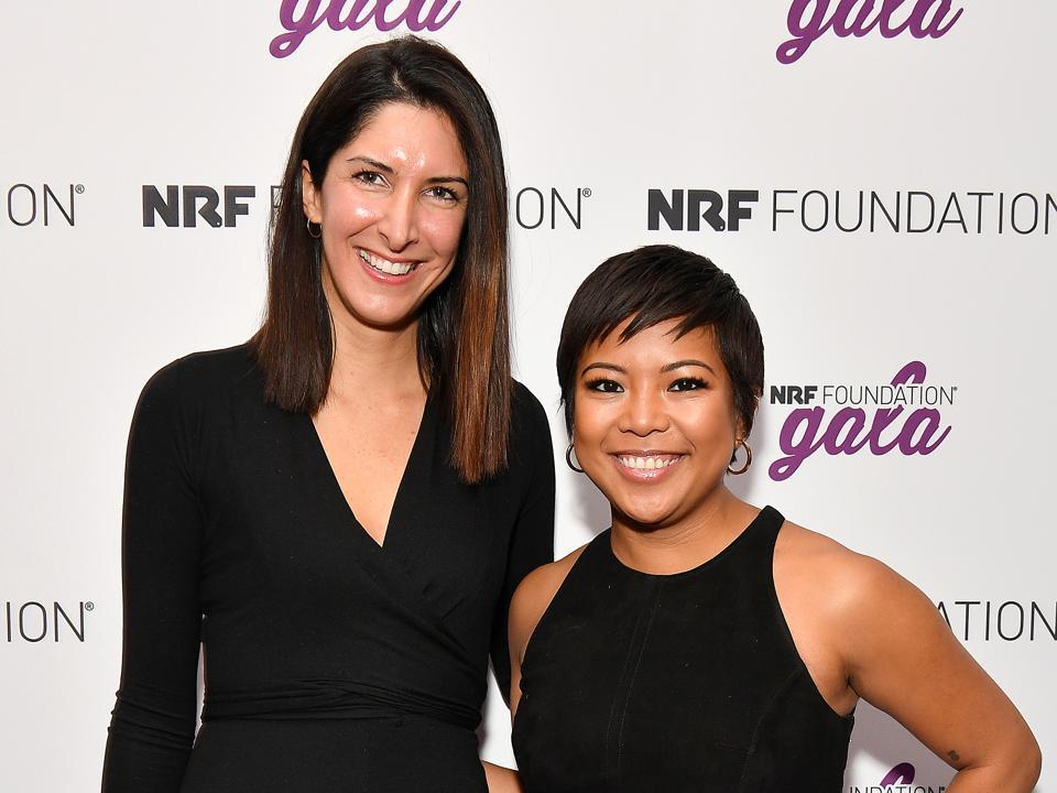 5th Annual NRF Foundation Gala