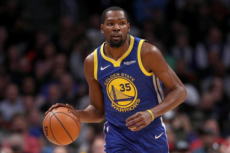 397e84107d39 The NBA s Highest-Paid Players 2019  LeBron James Leads With  89 Million