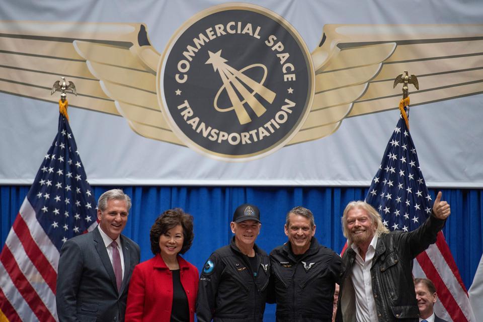US-SPACE-NASA