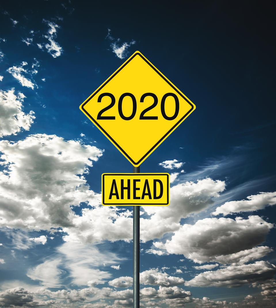 Best Ira Accounts 2020.Irs Announces Higher 2020 Retirement Plan Contribution