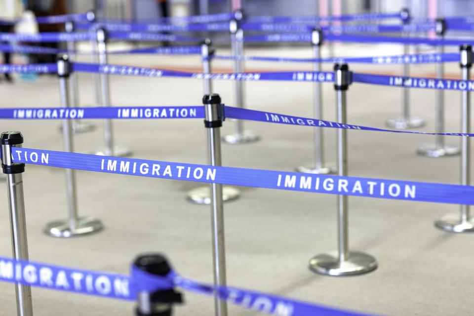 Could new health insurance requirements for U.S. visitors prevent you from visiting America?