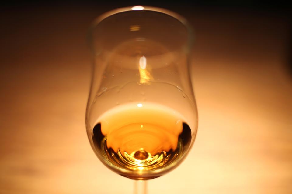 Best selling whisky brands 2019 brand whiskey