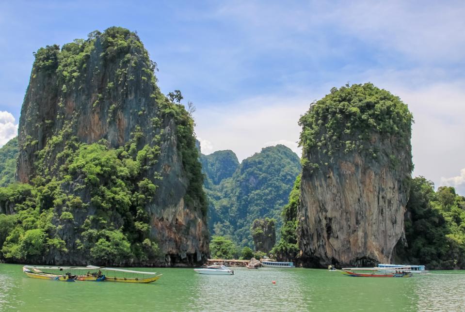 Phuket Thailand_Where to Stay in Phuket