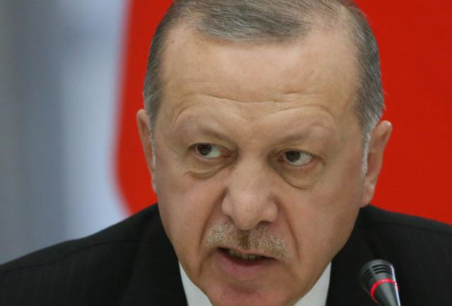 Opposition Wins Istanbul Election: Is This The Beginning Of The End For Erdogan?