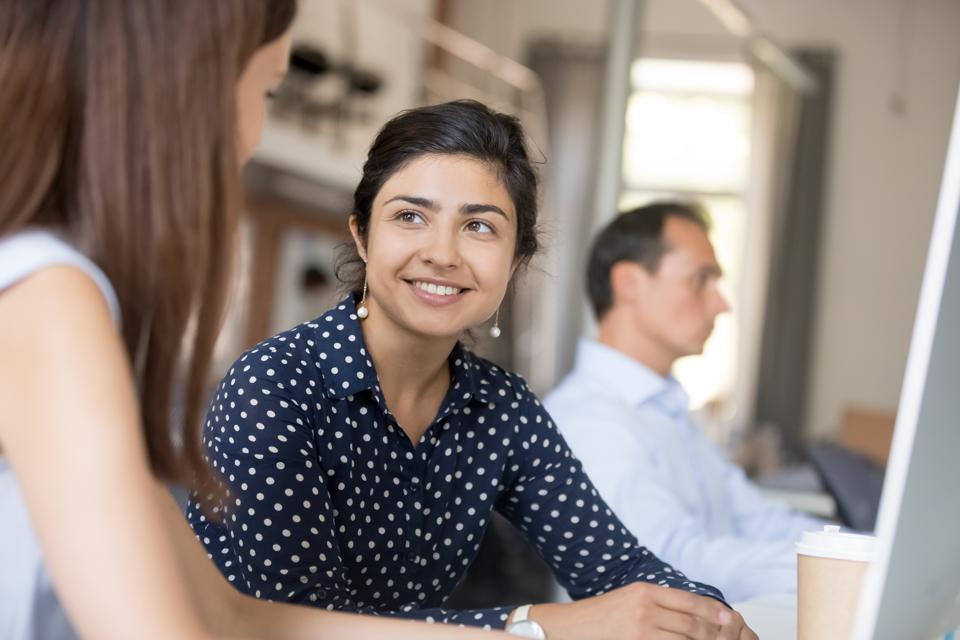 5 Ways To Increase Your Employee's Faith In Your HR Department