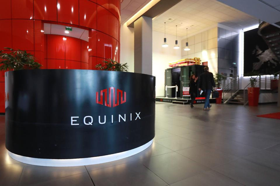 FRANCE-TECHNOLOGY-PA8-EQUINIX