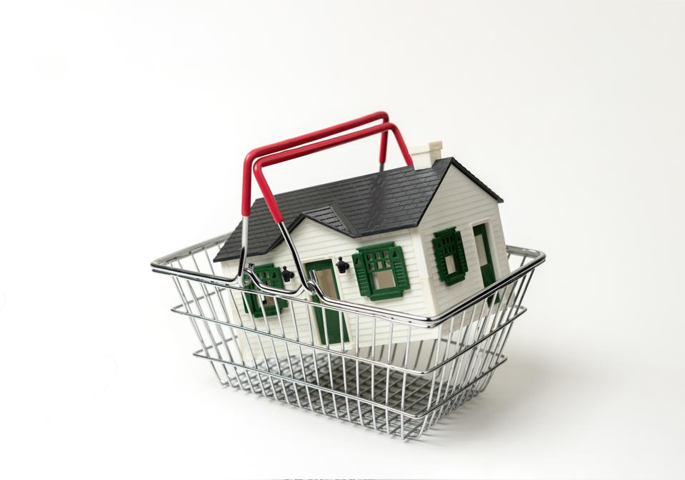 960x0 - What You Need To Do Before You Go House Hunting