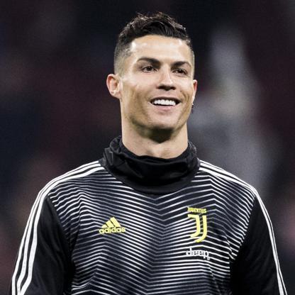 10 Cristiano Ronaldo 32779ed6d6