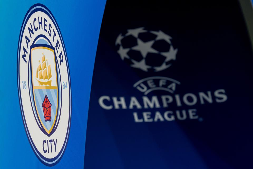 Do Manchester City Have The Stature To Absorb A Two-Year Champions League Suspension?
