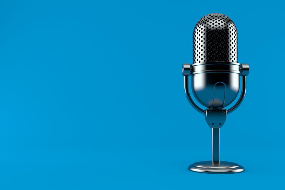 How Do Podcasts Make Money?