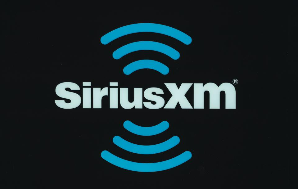 SiriusXM Launches New Subscription Plan For College Students