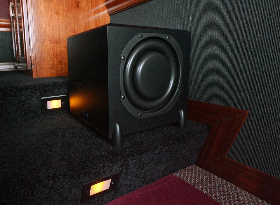 Best Home Subwoofer 2020.The Best 12 Inch Subwoofers For Home Audio