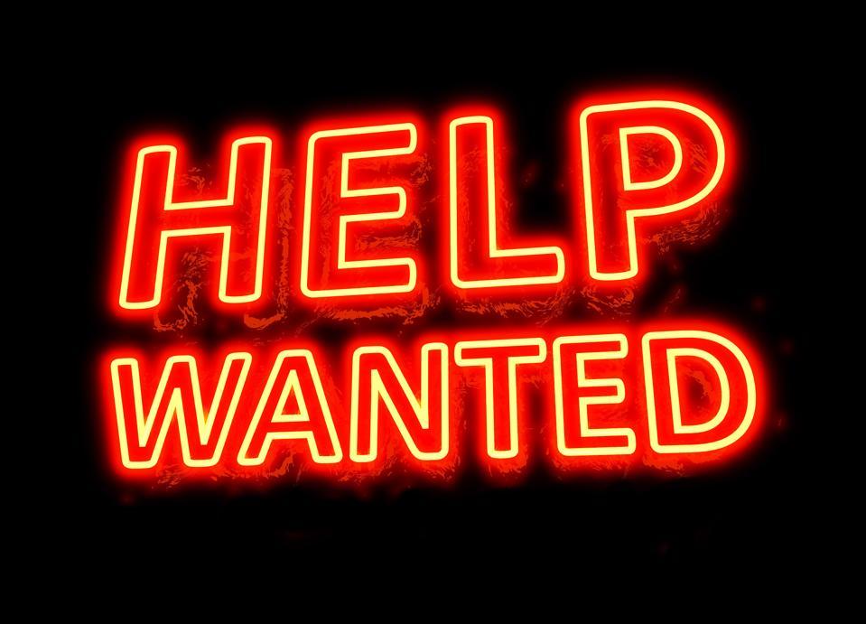 hiring, mortgage, covid-19