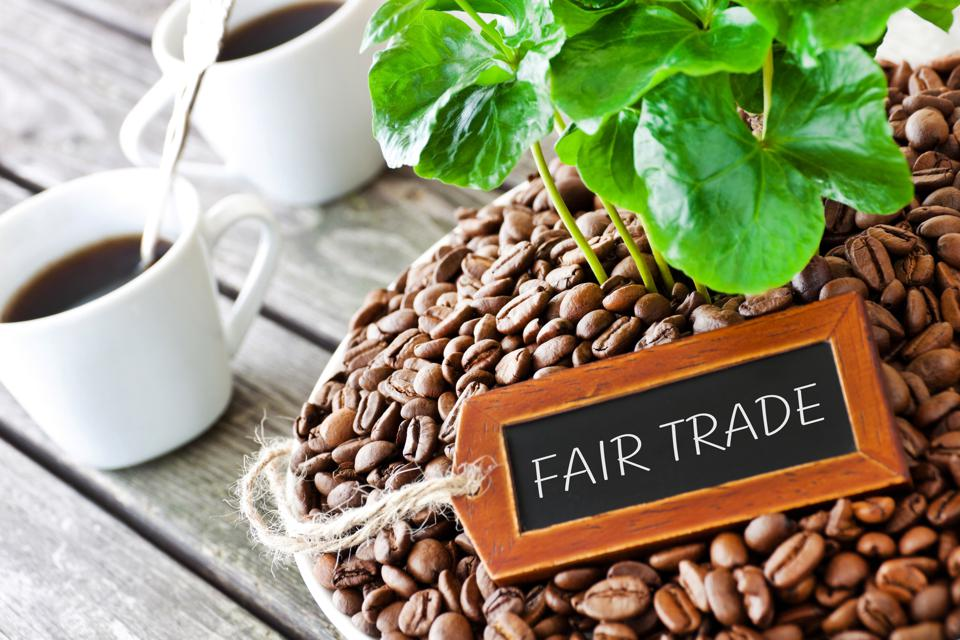 international coffee day fair trade sustainable supply chain