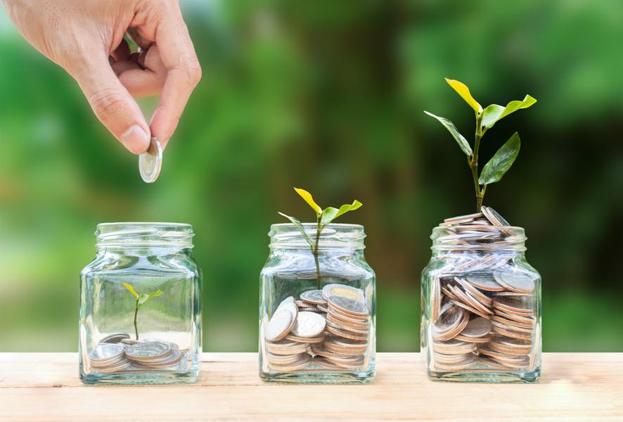 4 Entrepreneurs Offer Financial Advice For First-Time Founders