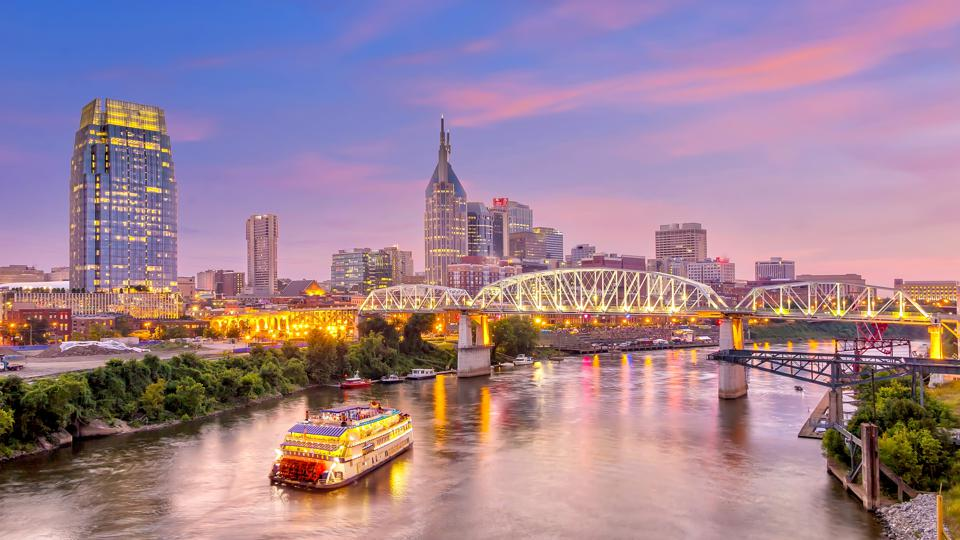 7 Things You Should Know Before Visiting Nashville
