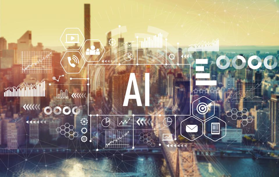 Maximize The Promise And Minimize The Perils Of Artificial Intelligence (AI)
