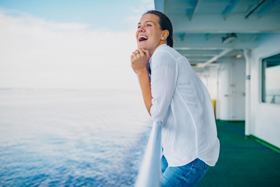 If you want to have the best cruise ever, here are a few expert tips. First step: Protect your vacation investment.