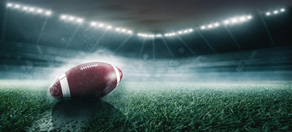 The pandemic has shifted the San Francisco 49ers' already revamped digital fan experience into the stratosphere.