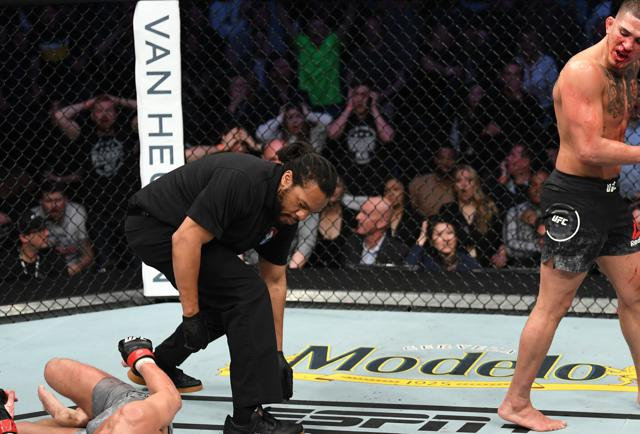 Manager: With Win Over Nate Diaz, Anthony Pettis Should Face Conor McGregor