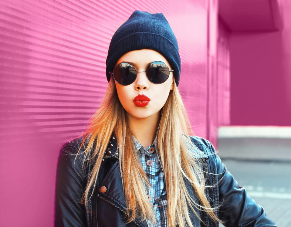 The Best Lip Products for Fall