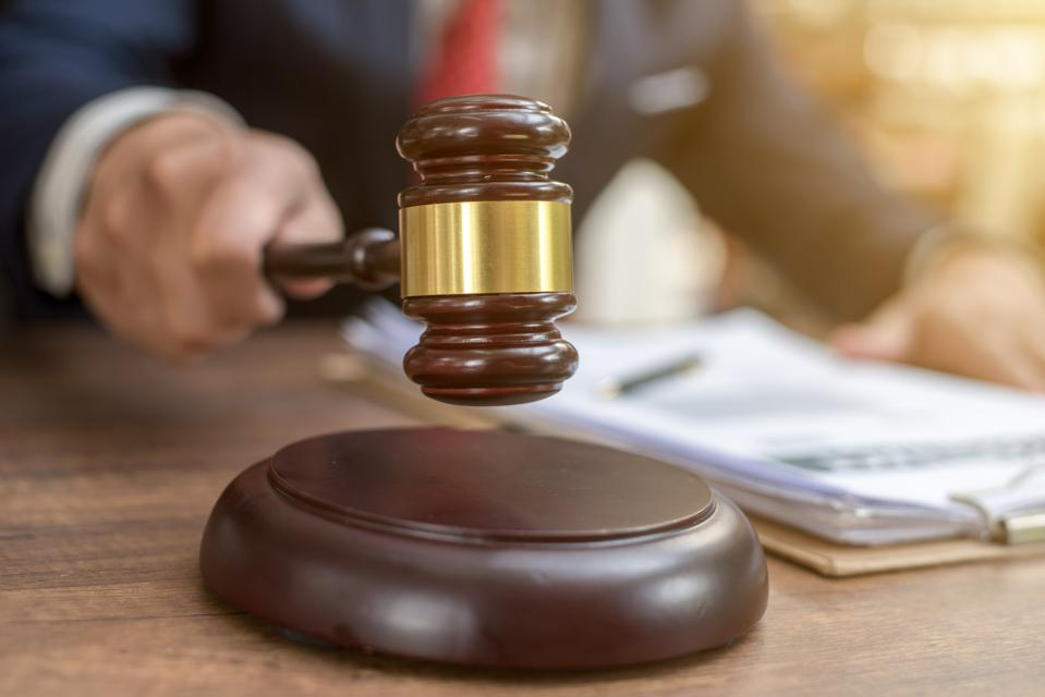 A recent bankruptcy court decision discharged $221,000 in student loan debt.