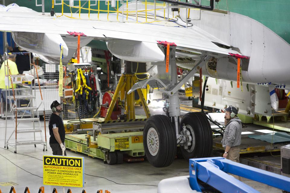 US-aviation-ACCIDENT-BOEING
