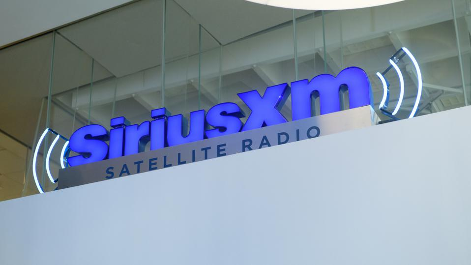 Record High 34.9 Million Paid Subscribers Marks SiriusXM Milestone Year