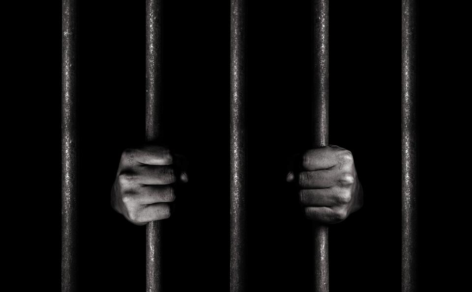 Minimum security inmates continue to be placed in isolation as a means to curb COVID-19 spread