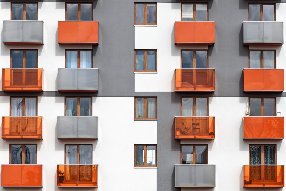 rent payment, apartment, coronavirus, COVID-19, April rent, May rent