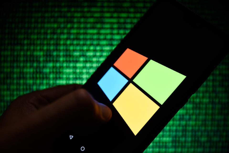 iPhone Hackers Caught By Google Also Targeted Android And Microsoft Windows, Say Sources