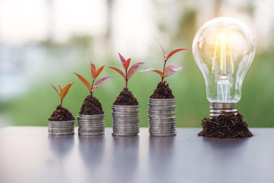 A FIRE investing strategy would likely avoid ESG investments.