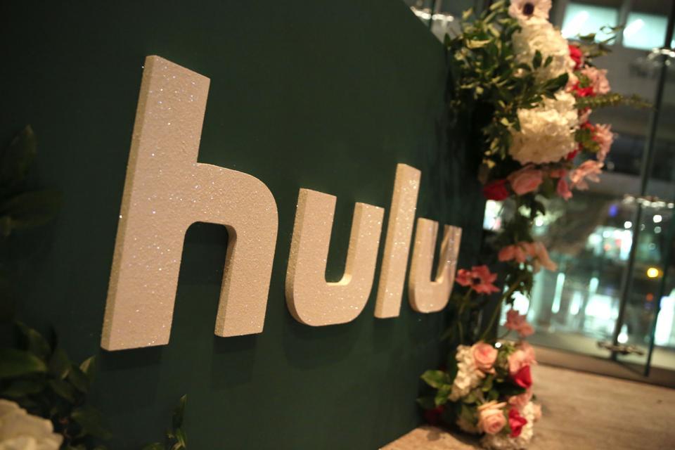 Hulu's ″Shrill″ New York Premiere