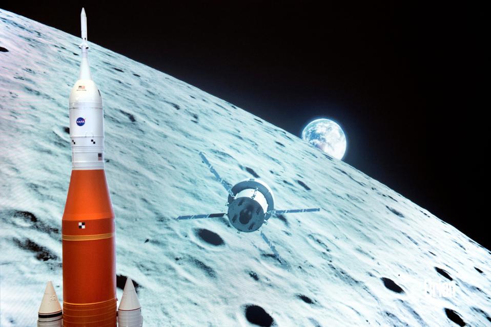 US-SCIENCE-SPACE-SYMPOSIUM