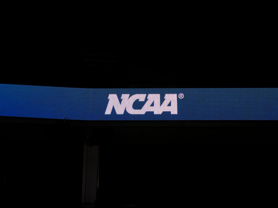 NCAA BASKETBALL: MAR 29 Div I Women's Championship - Third Round - Arizona State v Mississippi State