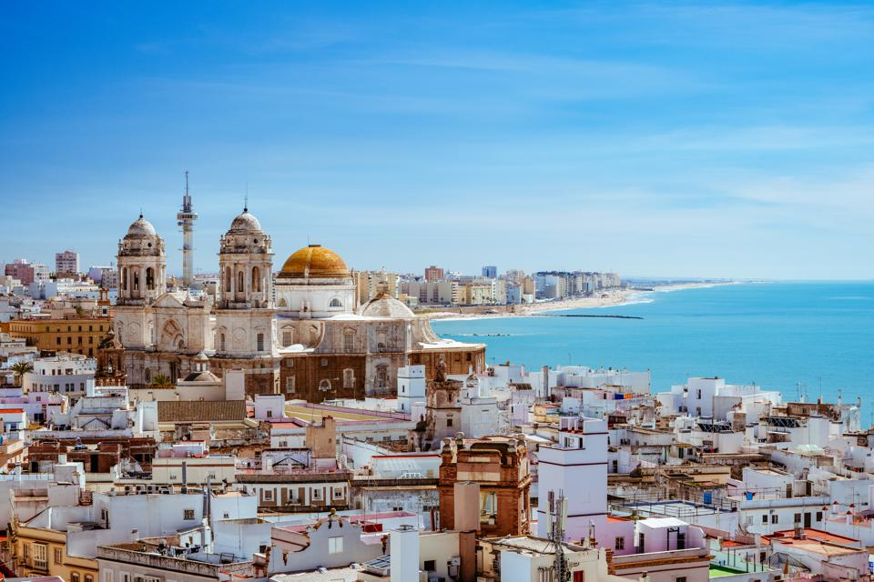 When Will Tourism Return To Spain?